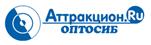 аттракицон.ру