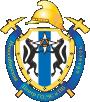 лого музей