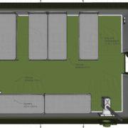 280 6х5х3 НД стандарт 2020 03