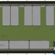 280 8х5х3 ДШ стандарт 2020 03
