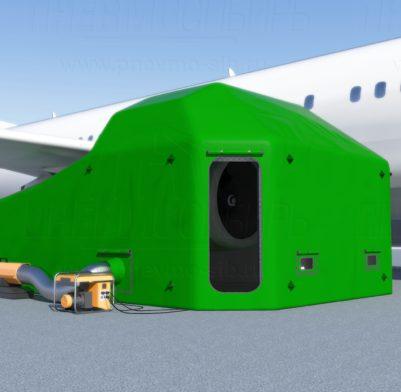 A320 01