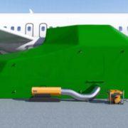 A320 02