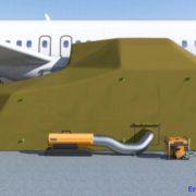 Embraer E-Jet 02