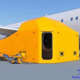 Sukhoi Superjet 100 01