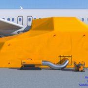 Sukhoi Superjet 100 02
