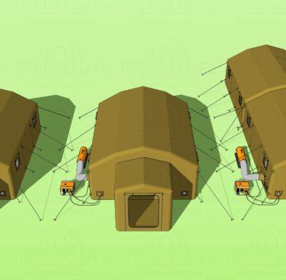 6х4,8х2,8 РН-Краснодарнефтегаз комплекс 01