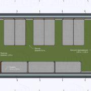 МПУ-01 10,76х4,76х2,75 03