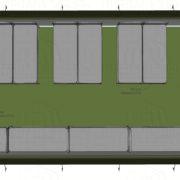 280 10х5х3 ДШ стандарт 2020 03