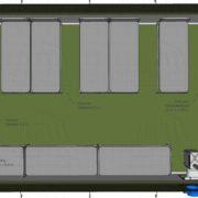 280 8х5х3 НД стандарт 2020 03